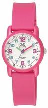 Наручные часы Q&Q VR41 J002