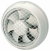 Вытяжной вентилятор Soler & Palau HCM-150 N 25 Вт