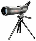 Зрительная труба Tasco 20–60x80 WC20608045