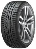 Автомобильная шина Hankook Tire Winter I*Cept Evo 2 W320