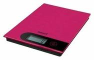 Кухонные весы Maxwell MW-1457