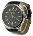 Наручные часы Cooc WC15634-6