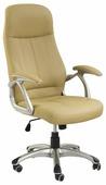 Компьютерное кресло HALMAR Edison для руководителя