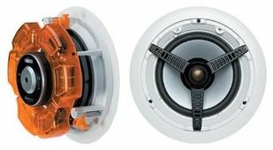 Акустическая система Monitor Audio C180