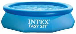 Бассейн Intex Easy Set 28120/56920
