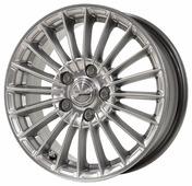 Колесный диск SKAD Веритас 5.5x14/4x100 D67.1 ET39 Селена