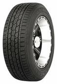 Автомобильная шина General Tire Grabber HTS всесезонная