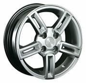 Колесный диск LS Wheels ZT384