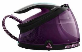 Парогенератор Philips GC9405/80 PerfectCare Aqua Pro