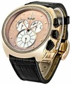 Наручные часы Korloff C45/4IPR