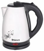 Чайник Sakura SA-2135