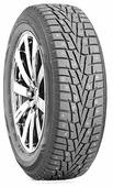 Автомобильная шина Roadstone WINGUARD winSpike SUV