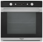 Духовой шкаф Hotpoint-Ariston FI7 861 SH IX