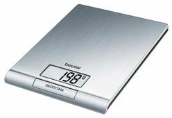 Кухонные весы Beurer KS 42