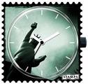 Наручные часы S.T.A.M.P.S. NY