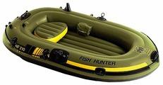 Надувная лодка SEVYLOR HF210