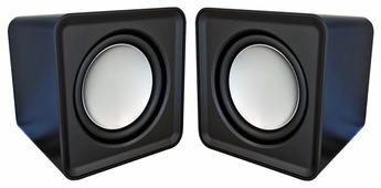 Компьютерная акустика OMEGA OG-01