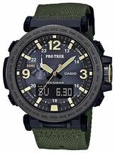 Наручные часы CASIO PRG-600YB-3
