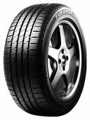 Автомобильная шина Bridgestone Turanza ER42 летняя