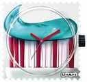 Наручные часы S.T.A.M.P.S. Bleach