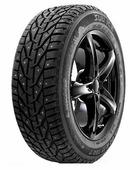 Автомобильная шина Tigar SUV Ice 215/65 R17 103T