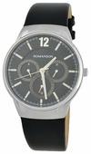 Наручные часы ROMANSON TL4209FMW(WH)GR