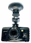 Видеорегистратор Eplutus DVR-921, 2 камеры