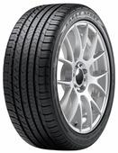 Автомобильная шина GOODYEAR Eagle Sport All Season 285/45 R20 112H RunFlat