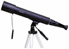 Зрительная труба Veber 20-60x60 M