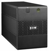 Интерактивный ИБП EATON 5E 650i