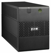 Интерактивный ИБП EATON 5E 1100i USB