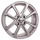 Колесный диск Neo Wheels 667 6x16/4x100 D60.1 ET37 S