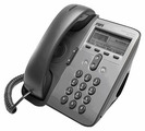 VoIP-телефон Cisco 7906G