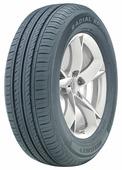 Автомобильная шина Westlake Tyres RP28