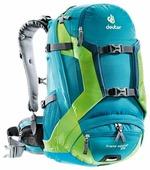 Рюкзак deuter Trans Alpine 25
