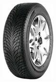 Автомобильная шина Westlake Tyres SW602 185/65 R14 86H зимняя