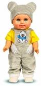 Кукла Весна Артем 1, 33 см, В2224, в ассортименте