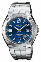 Наручные часы CASIO EF-126D-2A