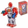 Робот Play Smart Super Robot 9521