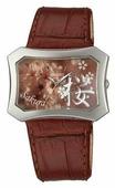 Наручные часы ORIENT UBSQ001Z