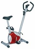 Вертикальный велотренажер Sport Elite SE-100