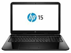 Ноутбук HP 15-g000
