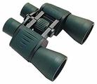 Бинокль Alpen Magnaview 7x50
