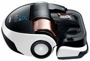 Робот-пылесос Samsung VR20H9050UW