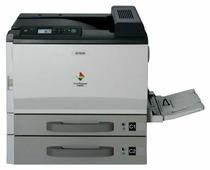 Принтер Epson AcuLaser C9200DTN