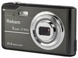 Фотоаппарат Rekam iLook S955i