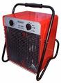 Электрическая тепловая пушка РЕСАНТА ТЭП-9000 (9 кВт)