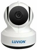 Дополнительная камера Luvion Дополнительная камера для Essential
