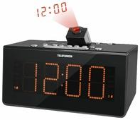Радиобудильник TELEFUNKEN TF-1542