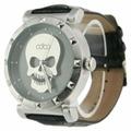 Наручные часы Cooc WC15674-0